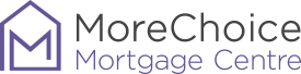 MoreChoice Mortgages